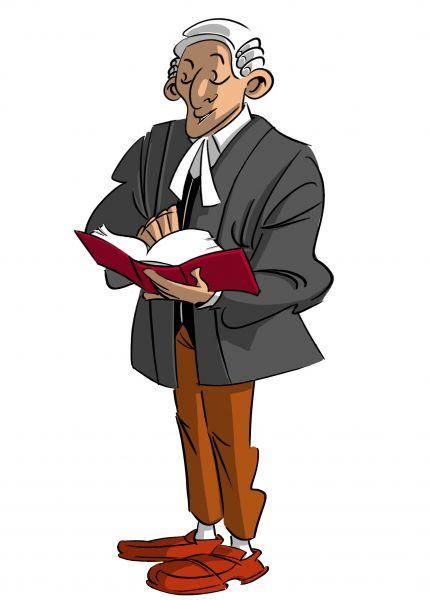 Funktionsbeschreibung Compliance-Beauftragter