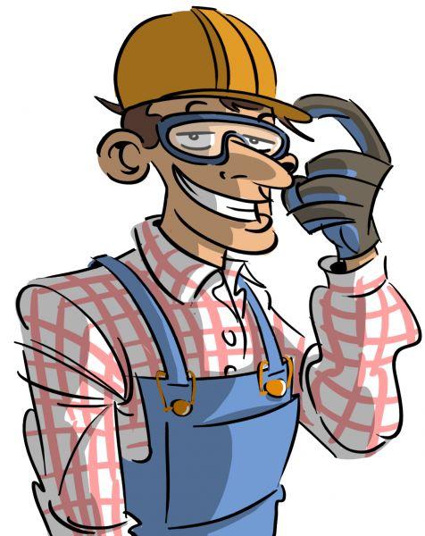 Stellenbeschreibung Werkstattleiter