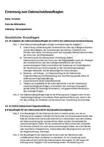 Funktionsbeschreibung Qualitatsmanagement Vorlagen Store 2